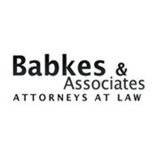 Babkes & Associates Shares Expert Insight on Negotiating With Prosecutors