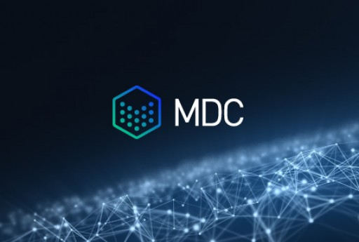 McAllen Data Center and Asteroid Partner for Improved Cross-Border Interconnection