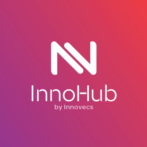 American Company Innovecs Starts Construction of InnoHub in Kyiv