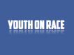 Youth On Race