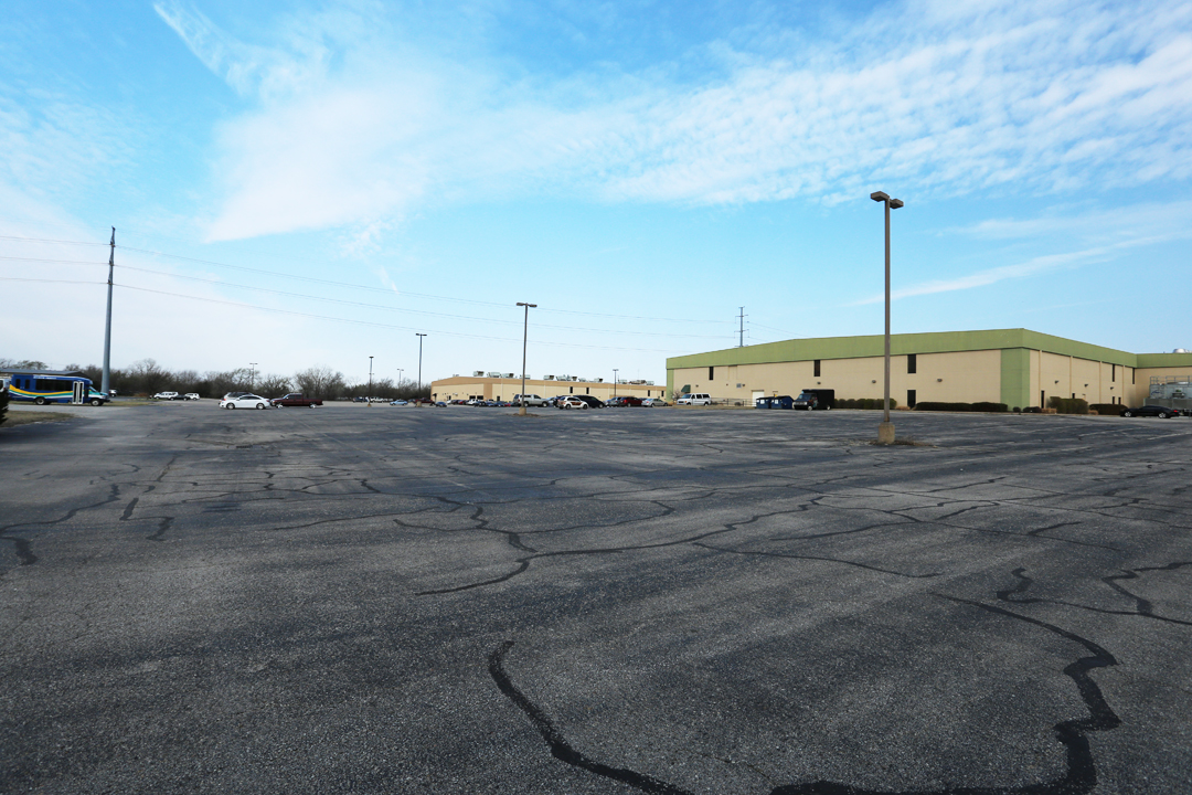 former youthville dodge city campus and ember hope s wichita offices to be auctioned by mccurdy. Black Bedroom Furniture Sets. Home Design Ideas
