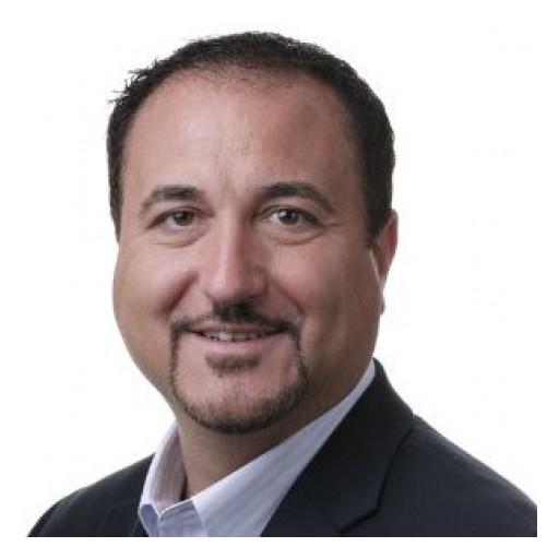 Michael Bekiarian Takes on His Third Role as an Enterprise Chief Executive Officer by Joining HRTech and SaaS Company, Bowmo, Inc.,  to Broaden Its  Technology and Service Offerings