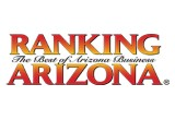 Ranking Arizona®