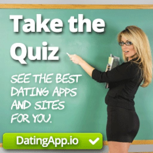 Free Tool DatingApp.io Helps Online Daters Find Their Perfect Valentine