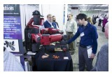 Fifth Annual Robotics Alley Conference & Expo