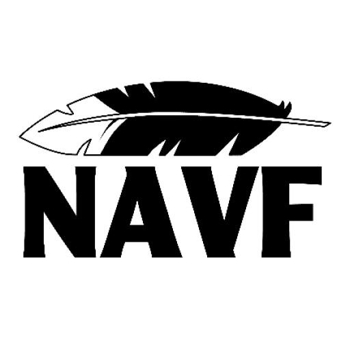 Combating Climate Change, Native American Venture Fund to Engage With World Wide Carbon, LLC to Place 360M Carbon Offsets Annually, Valued at $2.5B USD, Produced From Future Tribal Projects