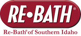 Idaho bath solutions makes the 2015 qualified remodeler for Best bath idaho