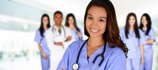 PCT Now Offers Multiple Online Medical Assistant Certification Courses