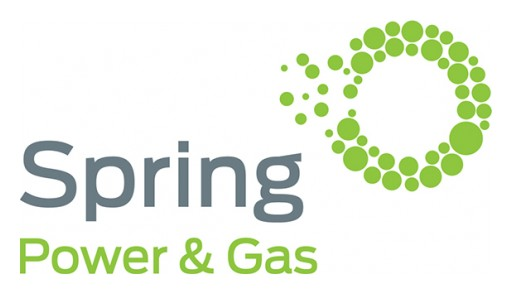 Spring Power & Gas Receives Pennsylvania License