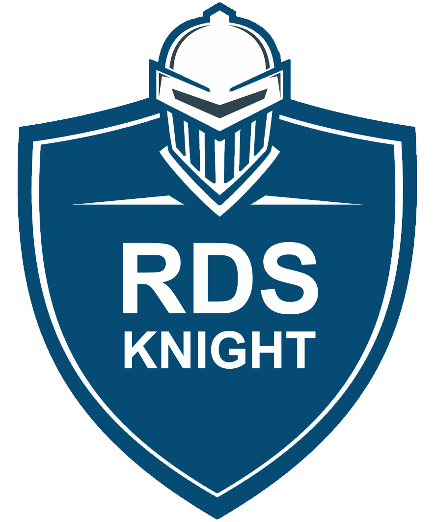 RDS-Knight, The Best Tool To Enforce RDS Server Security