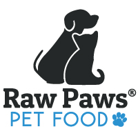 Raw Paws Pet Food Expanding to Canada and UK and EU   Newswire