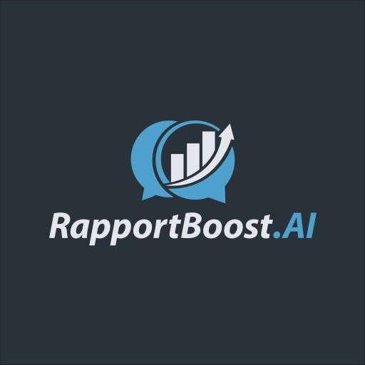RapportBoost.AI Names Megan Vizzini Vice President of Customer Success
