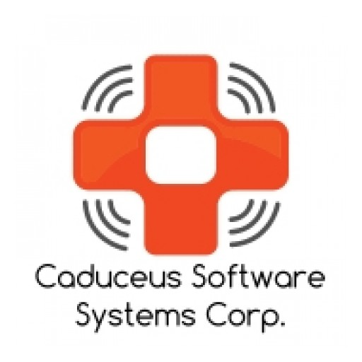 Caduceus Software Systems Provides Summer / Fall Corporate Update