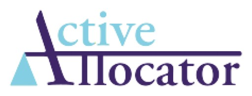 Active Allocator Adds Shakil Ahmed to Board