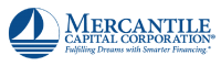 Mercantile Capital Corporation