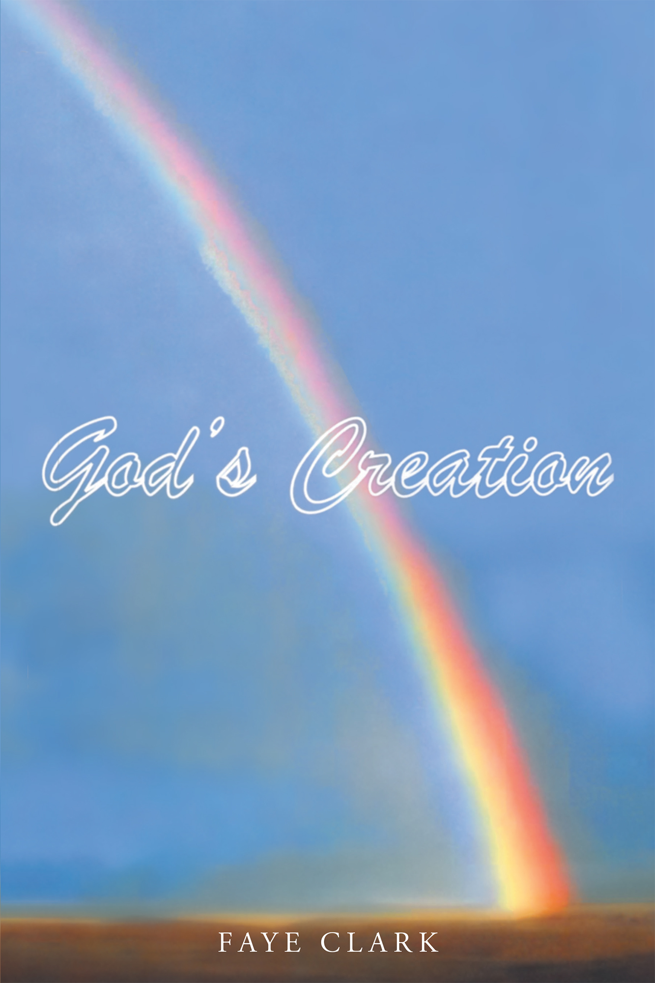 relationship between god and creation Genesis 1-11 and work  in describing god's creation of humanity in  adam further breaks the relationship between himself and eve by blaming her for his .