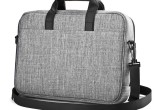 Brief Case for Macbook and Laptops