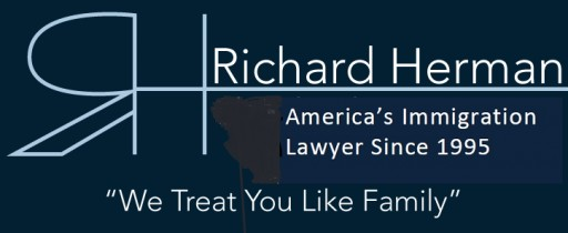 The Herman Legal Group - Divorce and Immigration Lawyer in Ohio