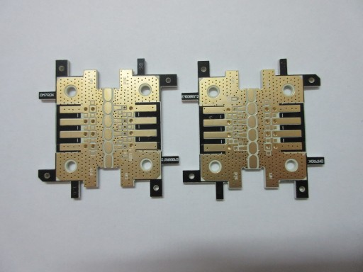 Rigid Flexible PCBs — a Mix of the Two Best PCBs