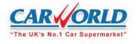 CarWorld Car Supermarket