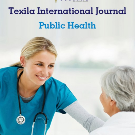 Three Features to Know About Texila International Journal