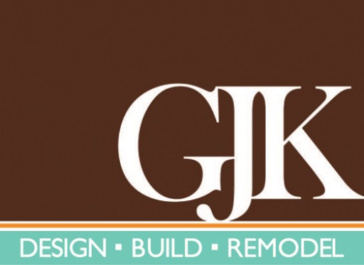 Go for Kitchen Remodeling in Charlotte NC to Add Value to Home