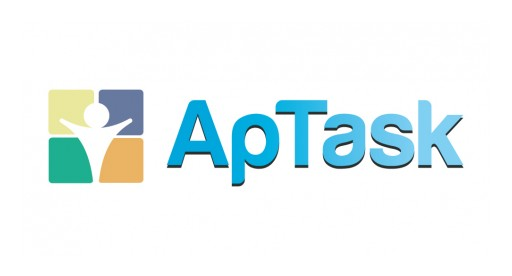 "NJ-Based IT Staffing and Workforce Solutions Provider, ApTask, Announces ""Staffing Business as a Service"" (SBaaS) Franchising Model"