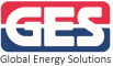 Global Energy Solutions