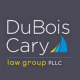 DuBois Cary Law Group
