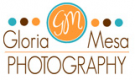 Gloria Mesa Photography