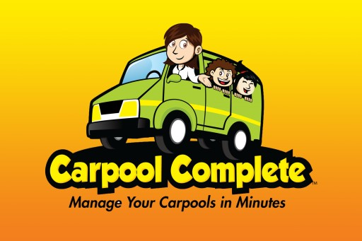 Carpool Complete Announce the Launch of Their Indiegogo Fundraising Campaign for Carpool Complete App for Real-Time GPS Tracking