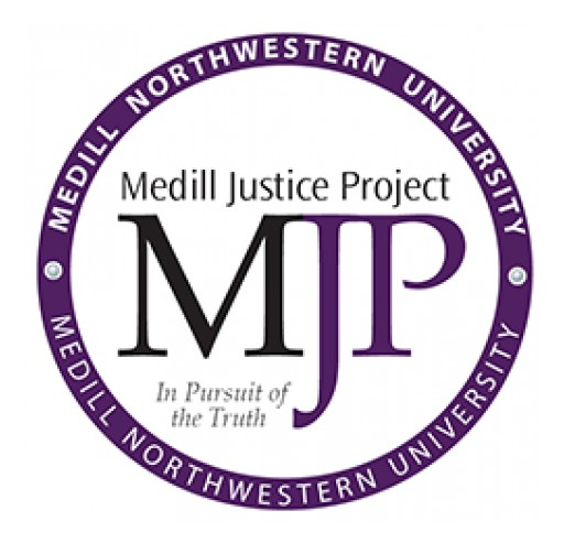 Medill Justice Project Podcast Provides Rare Behind-the-Scenes Look at Investigation of Death Row Inmate's Case