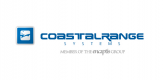 Coastal Range Systems, Member of the Encaptis Group