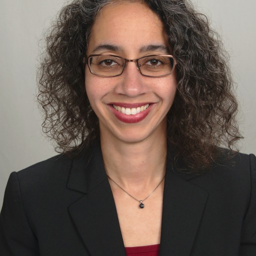 Howard University Mathematics Professor Dr. Talitha Washington Receives Prestigious NSF DUE Appointment