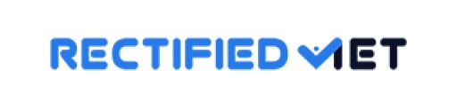 Rectified Networks Pte. Ltd. is Now Rectified Networks Inc.
