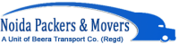 Noida Packers Movers