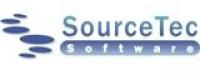 SourceTec Software