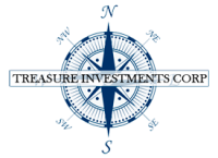 Treasure Investments