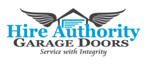 Fixing Garage Doors in Palm Beach is No Longer a Concern