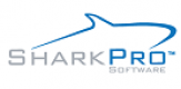 SharkPro Software Corporation