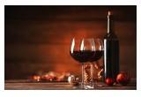 Black Friday UnWINEder Wine Tasting