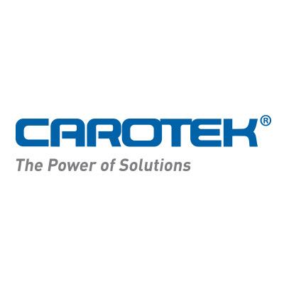 Carotek, Process Equipment Distributor, Opens Georgia