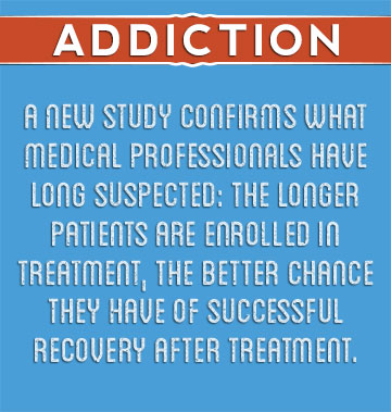 Treatment for Alcohol-Drug Misuse Have Significantly Higher Success ...