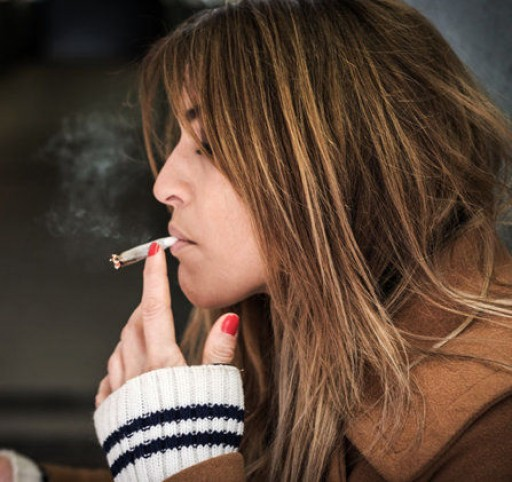 Youth Drug Use: What Subtle Signs Should Parents Be Looking For
