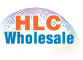 HLC Wholesale