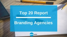 97DW included in Agency Spotter Top Branding Agencies Report
