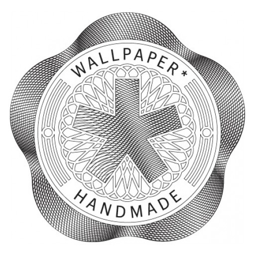 CoveringsETC Presented at Wallpaper* Hotel VIP Grand Opening in Milan