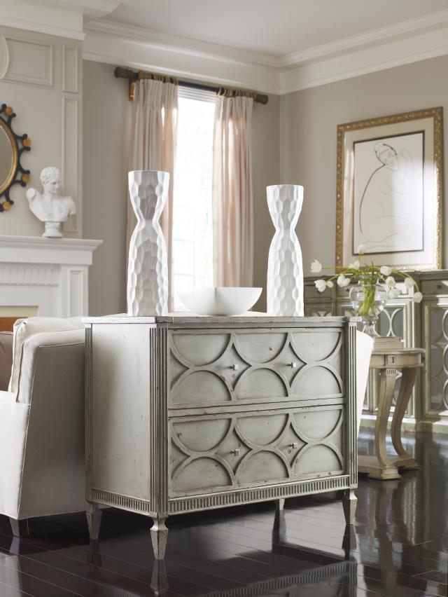 New american treasures furniture collection to launch at American classic furniture company