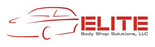 "Elite Body Shop Solutions Adds Industry Icon Bruce King to Its ""Elite Mentor"" Team"