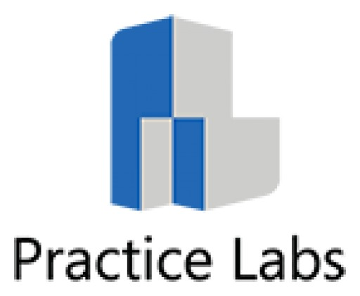 Practice Labs Agrees Asset Purchase Agreement for ExamForce CramMaster Certification Preparation Solution